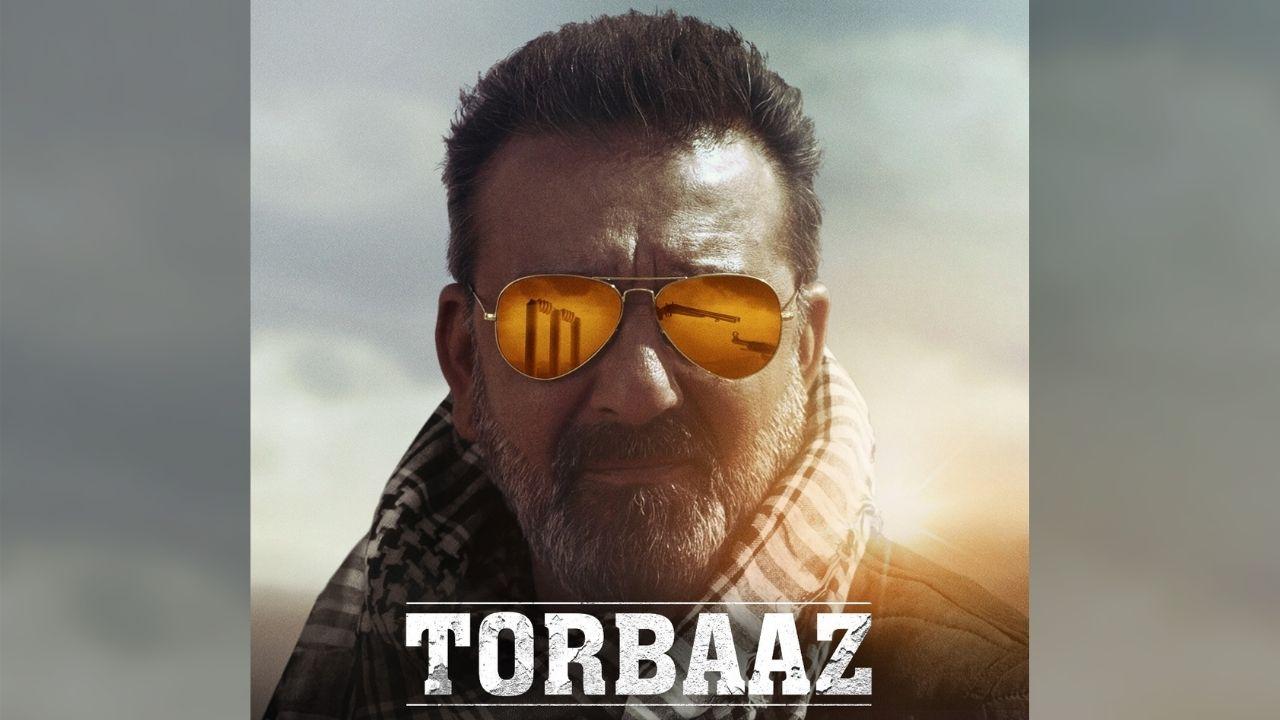 Torbaaz Review
